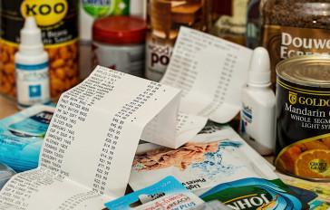 Beprijzing en labeling